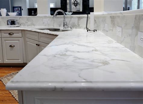 calacatta gold marble countertops 301 moved permanently