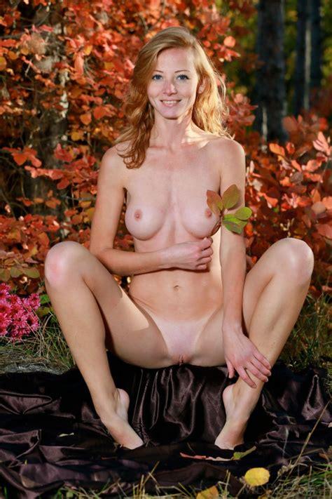 Diana Bronce hot Outdoor Goddess