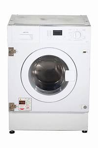 Smeg Online Shop : smeg integrated 7 4kg washer dryer wdi147d 1 white online store ~ Heinz-duthel.com Haus und Dekorationen