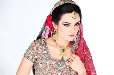 pakistani dulhan hd wallpapers  hd wallpaper pictures