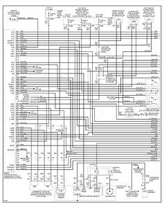 47495 Cat C15 Engine Diagram 2004
