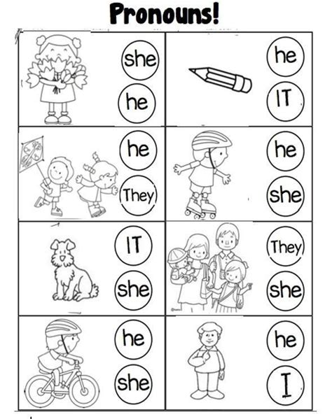 pin  teacher  kg  images english lessons  kids