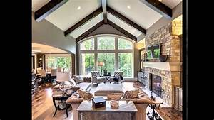 Wohnzimmer Design Ideen 2016 YouTube
