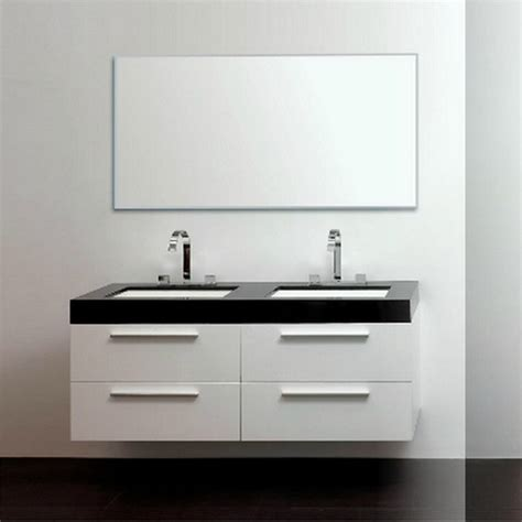 cuisine am駭ag馥 conforama simple charmant meuble salle de bain vasque