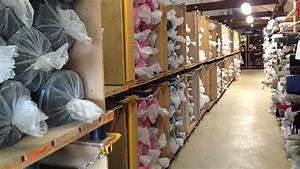 Stoffe Günstig Kaufen : stoffgrosshandel exklusive stoffe preiswert vom grosshandel ~ Orissabook.com Haus und Dekorationen