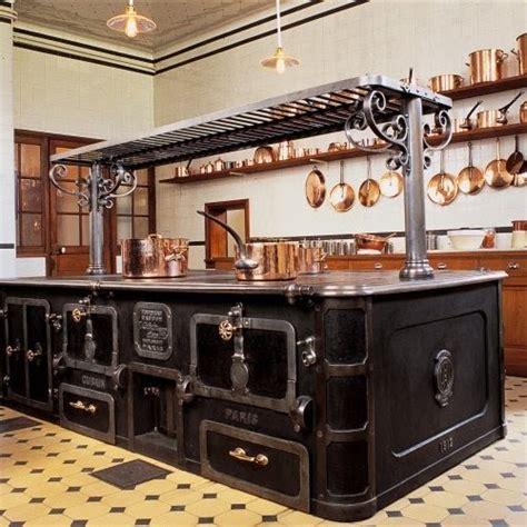 cuisine particulier maison de la cuisine de l 39 hôtel particulier nissem de