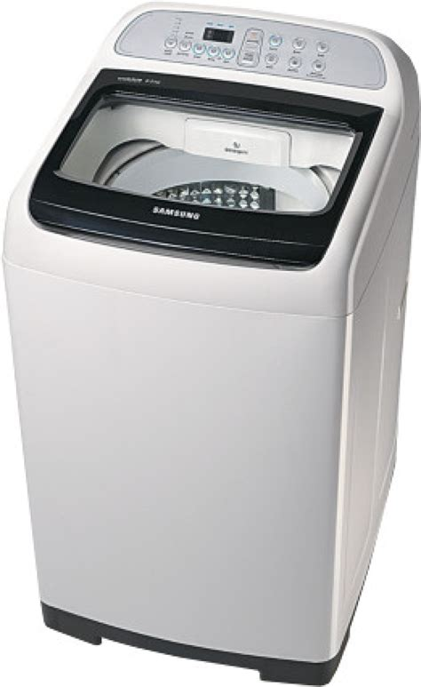 samsung  kg fully automatic top load washing machine