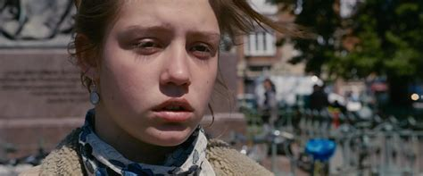 blue is the warmest color 2 blue is the warmest color 2013 yify