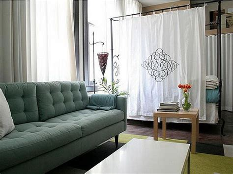 studio apartment room divider ikea studio apartment ideas 17 photos of the room 5912