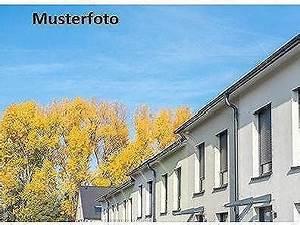 Haus Kaufen Buchen : immobilien zum kauf in hainstadt buchen ~ Kayakingforconservation.com Haus und Dekorationen