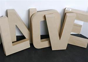 Diy marquee letters for valentines and christmas my for Large cardboard marquee letters