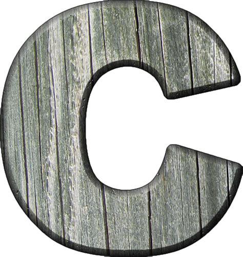 home floor designs presentation alphabets wood letter c