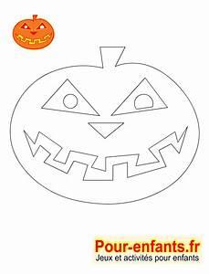 Citrouille D Halloween Dessin : coloriage citrouille coloriages citrouilles imprimer dessin dessins image citrouille images ~ Nature-et-papiers.com Idées de Décoration
