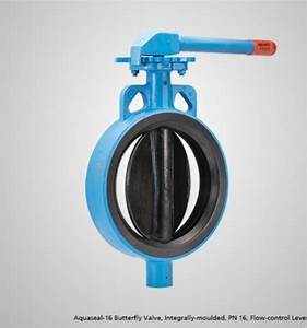 Stainless Steel Manual Aquaseal Elastomer