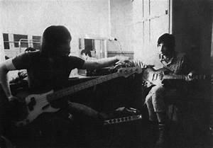 John Entwistle Gear: 1968-1971 | John Entwistle Bass Gear ...