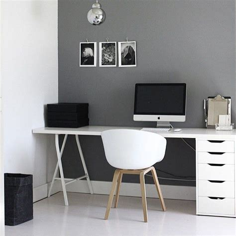 nippon paint color workspace you don t to reinvent the wall colour just paint it black white or grey we re confident