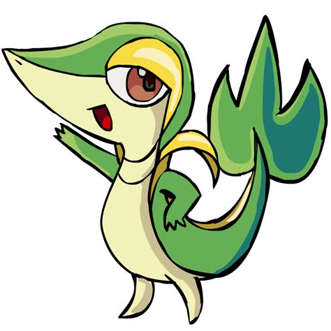 This looks like it will be a very fun gsme. Snivy - Project: Crusade Wiki