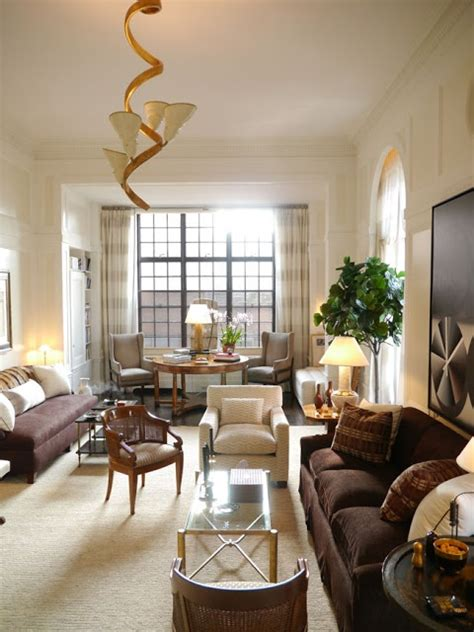 furniture layout ideas hmd  interior designer