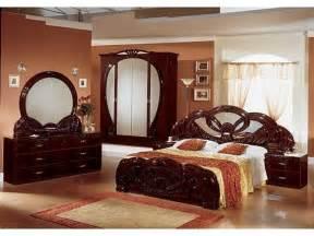 mahogany dining room set stylish italian mahogany high gloss bedroom furniture