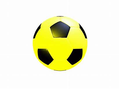 Soccer Ball Tryouts