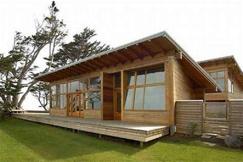 architectural designer salary clip interior design clipgoo
