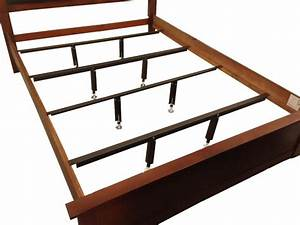 King Bed Rails Elegant Metal Bed Rails For Headboard And