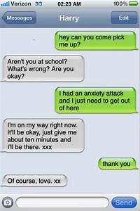 Overprotective Brother Texts | www.imgkid.com - The Image ...