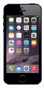 IPhone of iPhones kopen?