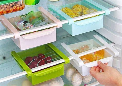 kitchen organizer ideas and clever kitchen storage ideas home design