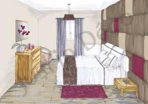 chambre taupe davaus deco chambre taupe et beige avec des idées
