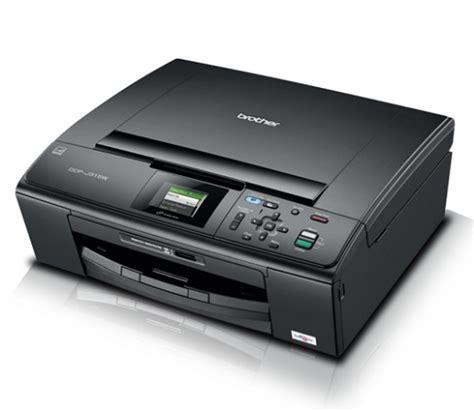 brother dcp jw wireless multifunction photo printer price bangladesh bdstall