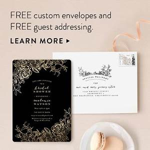 Wedding invitations minted for Minted navy wedding invitations