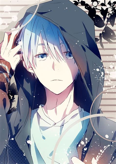 anime boy cool and cute best 25 cute anime guys ideas only on pinterest fisheye