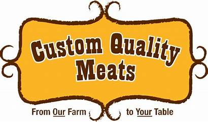 Custom Meats Meat Haven Butcher Wowo Cooked
