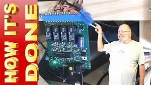 Demystifying Pm42 Charts  U0026 Programing  U0026 Wiring  Ud83d Ude82 Ud83d Ude8b