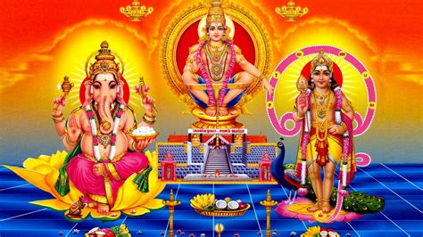Background 3d Ayyappa Wallpapers High Resolution by Shabari Prasadam Saranam Saranam Saranam Lord Ayyappa