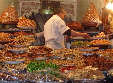 cuisine maroc moroccan cuisine ethnic foods r us