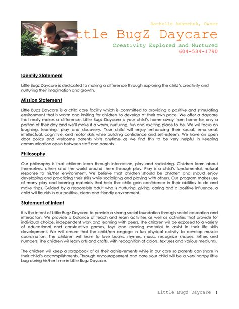 bureau de change business plan small business p city clerk cover letter site analysis template