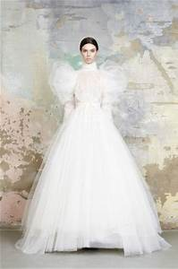 bridal style smashing the glass jewish wedding blog With jewish wedding dress