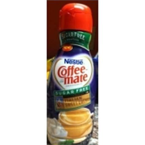 Try our irish crème coffee creamer today. Coffee-Mate Liquid Coffee Creamer, Italian Sweet Creme ...