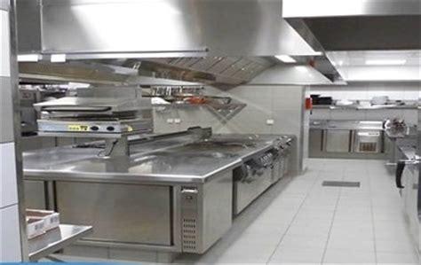 baron cuisine professionnelle sajemat cuisine professionnelle la motte servolex 73