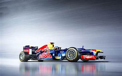 F1 Redbull Bull Wallpapers Wallpaperaccess