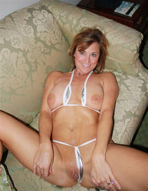 Cum Loving Milf Porn Photo Eporner