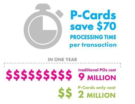 Card — card1 kärd n. Purchasing Cards (P-Cards) - King County