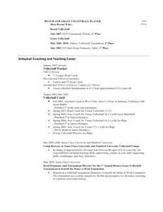 resume team player skills resume