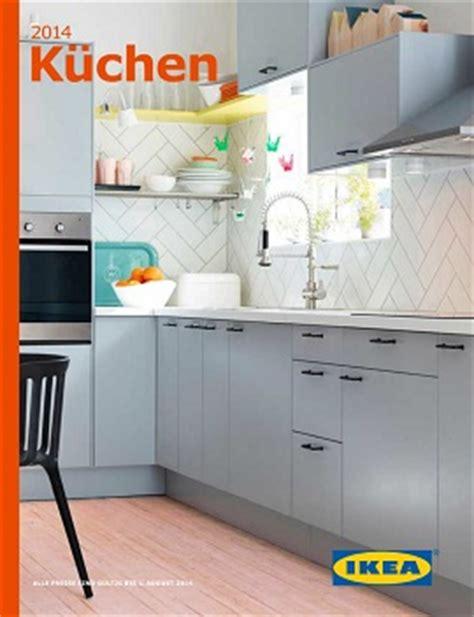 element haut cuisine ikea ikea katalog kuhinje 2014