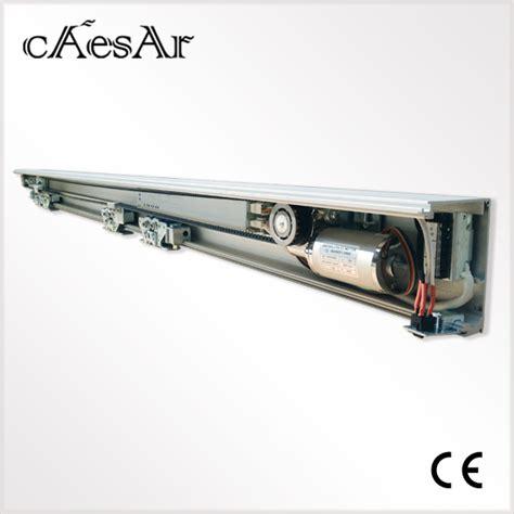 automatic sliding garage door opener caesar el100 remote sliding door opener buy