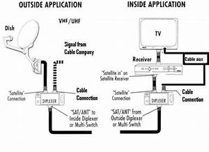 Plymouth Satellite Wiring Diagram