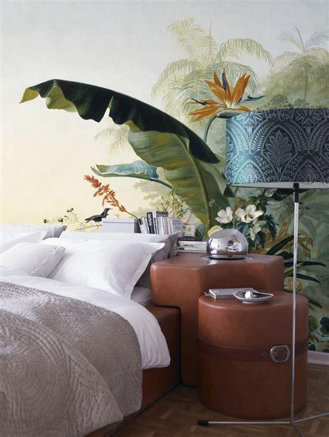 chambre d馗oration ophrey com deco chambre tropicale prélèvement d 39 échantillons et une bonne idée de concevoir votre espace maison