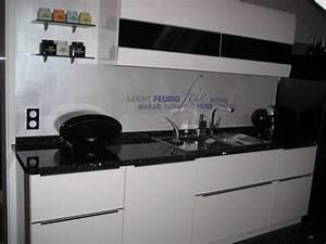 Tapete Küche Abwaschbar : abwaschbare wandfarbe k che gn76 hitoiro ~ Sanjose-hotels-ca.com Haus und Dekorationen